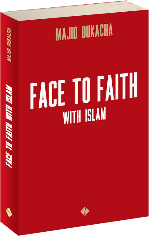 Face to faith with islam